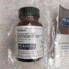 巯基化合物 Thiofluor 3700-2000