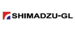 SHIMADZU-GL