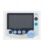 真空控制器 NVC-3000