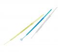 一次性接种环和接种针