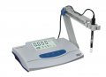 DDS-11A型数显电导率仪 204-12-11A