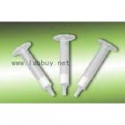 ASC  AccuraSep NH2  固相萃取柱