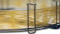 TracePLOT TG-BOND 氧化铝(Na2SO4 去活)GC 色谱柱