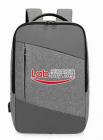 Labbuy双肩电脑背包